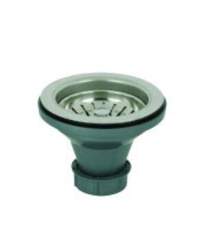 gt-drain-reg_thumb-600x600 (1)