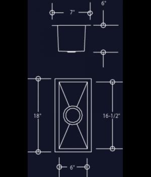 gts-1608-dxf-600x600
