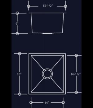 gts-1614-dxf-600x600